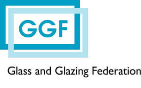 Glass and Glazing Federation