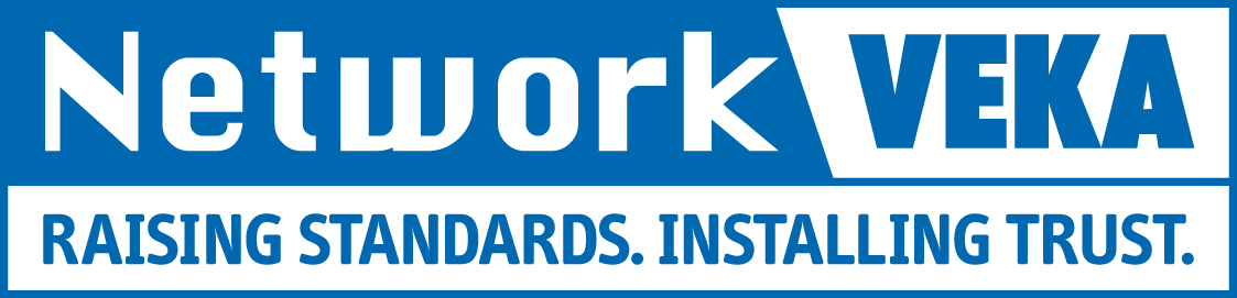 Network Veka Installer in Hampshire