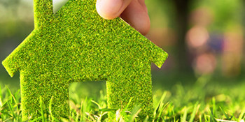 Green Deal - Your home & Energy efficiency