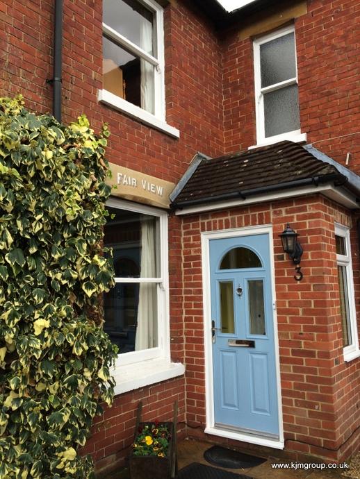 Tiled Roof Porches Hipped Roof Porch Porches Porch Kjm
