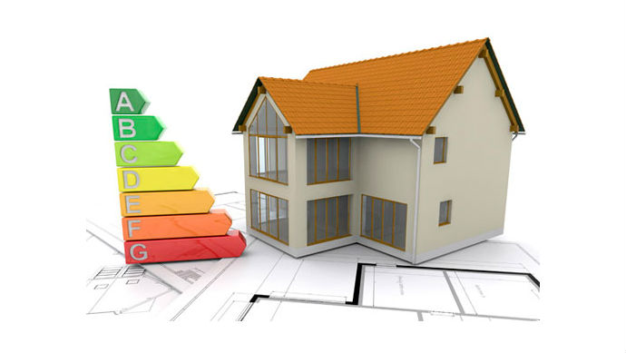 Energy rated windows Berkshire