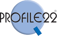 Profile 22 Logo